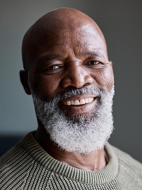 Memory Care - Senior Assisted Living
