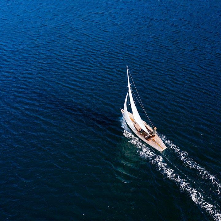 Sailboat - Memory Care - Senior Assisted Living